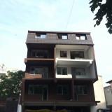 Apartament tip duplex cu scara interioara zona Obor - Apartament de vanzare, 95000 mp, Numar camere: 3, An constructie: 2015, Etajul 3
