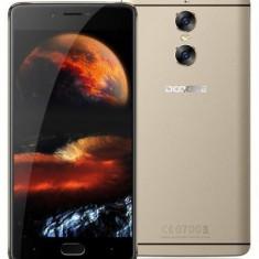 Telefon Doogee Shoot 1 (Dual SIM), Gold (Android)