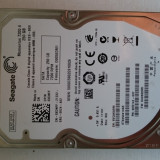 Hdd laptop (2.5 inch) seagate momentus 7200.4 250 gb sata