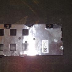 Capac Ram laptop Dell Vostro A860