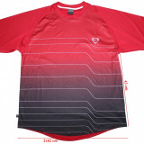 Tricou Nike, barbati, marimea XL
