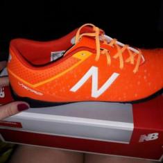 New Balance 2017 - Adidasi barbati New Balance, Marime: 40 2/3, Culoare: Din imagine