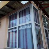 Spatiu comercial (Medgidia-Jud.Constanta) - Spatiu comercial de vanzare, Parter, 30 mp, An constructie: 2010