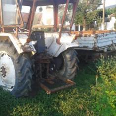 Vand tractor david brown 880