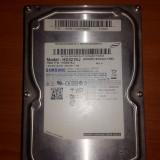 Vand Hard Disk