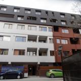 Apartament 3 camere tip duplex zona Titan - Apartament de vanzare, 89 mp, Numar camere: 3, An constructie: 2015, Etajul 4