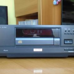 CD Technics SL-PS 50, Pret Negociabil - CD player