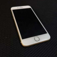 Iphone 7 Gold 128 Gb - Telefon iPhone Apple, Auriu