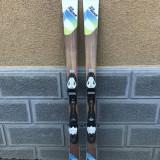 Ski schi carve Fischer XCR motive 165cm - Skiuri
