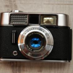Aparat foto film voigtlander vito cd - Aparate Foto cu Film