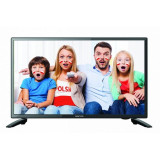 Televizor LCD Manta, 47 cm, LED1905, HD Ready, HDMI, Dolby Digital