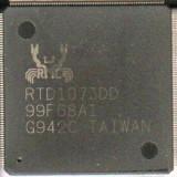 RTD1073 EGreat Media Player Microprocesor, iTec