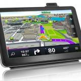 """Sistem de navigatie GPS MEDIATEK PRO 7"""" 8GB, Full Europe - Navigatie auto"""