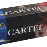 Cartel 500 X 20 buc (1bax) - Foite tigari