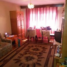 Aartament 2 camere Banatului-Pitesti - Apartament de inchiriat, 50 mp, Numar camere: 2, An constructie: 1980, Etajul 4