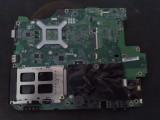 Placa de baza laptop DELL Vostro A860 CN-0M712H defecta