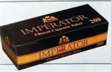 IMPERATOR BLACK 200