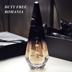 Parfum Original Givenchy Ange Ou Demon Dama Tester EDP 100 ml - Parfum femeie Givenchy, Apa de parfum
