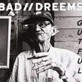 Bad//Dreems - Gutful ( 1 VINYL ) - Muzica Rock
