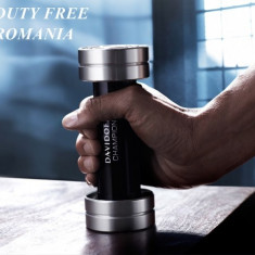 Parfum Original Davidoff Champion Barbati EDT 90ml Tester + CADOU - Parfum barbati Davidoff, Apa de toaleta