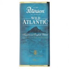 Tutun pipa Peterson Wild Atlantic 40gr - Tutun Pentru Pipa