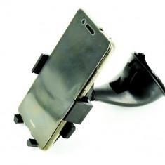 Suport telefon cu Ventuza AL-160817-3 - Suport auto