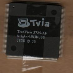 VideoProcesor TrueView 5725AF H264 DVR x24 iTec