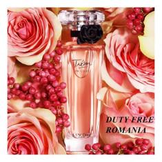 Parfum Original Lancome Tresor In Love EDP Tester 75ml + Cadou - Parfum femeie Lancome, Apa de parfum