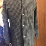 Camasa pijama barbati NAUTICA, mas. XL/XXL