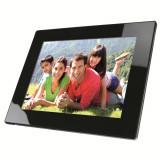 Rama foto digitala Hama Premium Pulsar, 9.7 inch