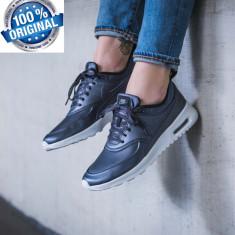 UNICAT ! ADIDASI ORIGINALI 100% Nike Air Max THEA