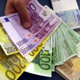 Oferta de împrumut între special grave repede