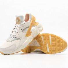Adidasi NIKE AIR Huracane masura 42 42, 5 - Adidasi barbati Nike, Culoare: Din imagine