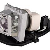 Lampa Video Proiector Optoma(DX611ST/EW635/EX635/TW635-3D/TX635-3D )