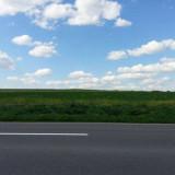 Teren Intravilan - Teren de vanzare, 2000 mp