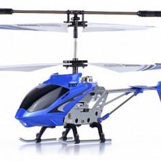 Jucarie Drona Elicopter Syma S107G cu Telecomanda