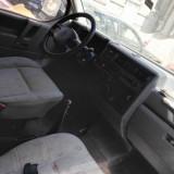Vand Volkswagen Transporter, 8+1 locuri - Utilitare auto