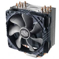 Cooler Master CPCM212X17PK, Hyper 212X (RR-212X-17PK-R1) - Pasta termoconductoare