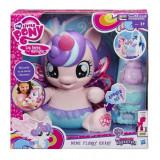 Figurina My little pony, ponei Flurry Heart - Beyblade