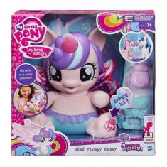 Figurina My little pony, ponei Flurry Heart