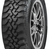 Anvelopa CORDIANT OFF ROAD OS-501 205 70 R15 indice 96Q - Anvelope vara