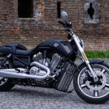 De vanzare Harley-Davidson, 1130 V-ROD - VRSCR, 2012
