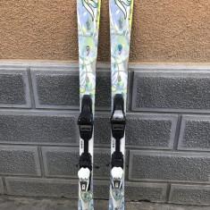 Ski schi carve K2 superlife 146cm - Skiuri