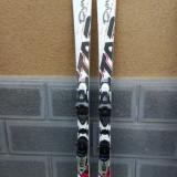 Ski schi carve Dynastar Exclusive pro 165cm - Skiuri