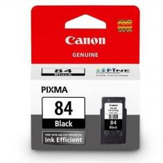 Canon Cartus Canon PG-84 negru, 800 pagini - Aparat Foto compact Canon