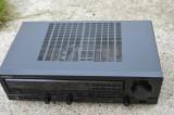 Amplificator Kenwood KR-A 4020