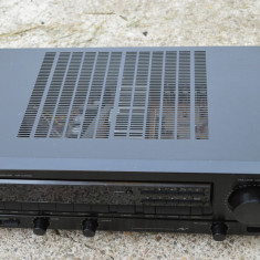 Amplificator Kenwood KR-A 4020 - Amplificator audio