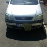 De vanzare Opel Zafira, An Fabricatie: 2000, Benzina, 226000 km, 1800 cmc
