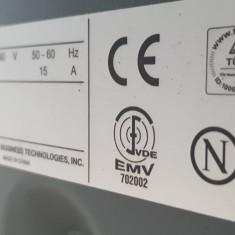 Konica minolta bizhub pro c5501 - Copiator Color