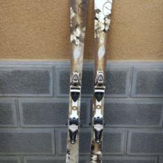 Ski schi carve Dynastar Eclusive idyll 164cm - Skiuri